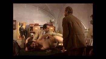 Naked Celebrities  - Scenes from Cinema - Mix - Page 2 Qgrr7vh1yrrh