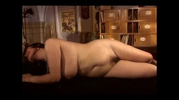 Naked Celebrities  - Scenes from Cinema - Mix - Page 2 W7kn0et3x096