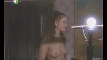 Naked Celebrities  - Scenes from Cinema - Mix - Page 2 3qd479w9dspo