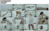 Naked  Performance Art - Full Original Collections - Page 4 5hh7mo971gpq