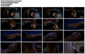 Naked Celebrities  - Scenes from Cinema - Mix - Page 3 Z4f56eembbor