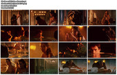 Naked Celebrities  - Scenes from Cinema - Mix - Page 3 720rxj48g3cf
