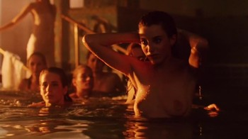 Naked Celebrities  - Scenes from Cinema - Mix - Page 3 Xu26mywdxwp3
