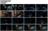 Naked Celebrities  - Scenes from Cinema - Mix - Page 3 4zmdnxyo873b