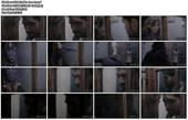 Naked Celebrities  - Scenes from Cinema - Mix - Page 3 80zjoe5l0yoy