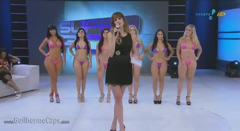 Celebrity Content - Naked On Stage - Page 4 0tsmiznvq21s