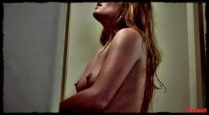 Kelly Nichols, Marciee Drake @ The Toolbox Murders (1978) 55i5pfh3fhoz