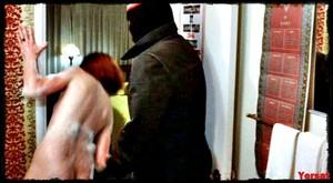 Kelly Nichols, Marciee Drake @ The Toolbox Murders (1978) 7evz9rljtsuk