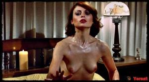 Kelly Nichols, Marciee Drake @ The Toolbox Murders (1978) Mu3a1tlzqs3m