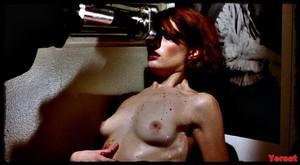 Kelly Nichols, Marciee Drake @ The Toolbox Murders (1978) Wbhoka6kczak