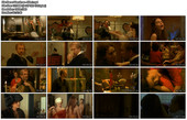 Nude Actresses-Collection Internationale Stars from Cinema - Page 4 L9cim2ied202