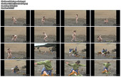 Celebrity Content - Naked On Stage - Page 4 Lk6d6xkpvst8