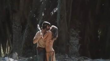Naked Celebrities  - Scenes from Cinema - Mix Sml1dl3hgxda