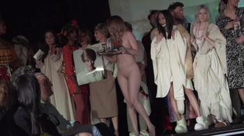 Naked  Performance Art - Full Original Collections Rms0t2k11ih9