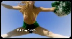 Erica Duke @ Other Cheerleader Camp (2010)/US 1080p  Tvz8xhb70cbi