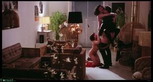 Pamela Stanford - Sexy Sisters (1977/US) Nude 1080p 33p0l0ki6ra8