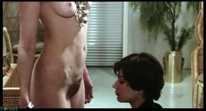 Pamela Stanford - Sexy Sisters (1977/US) Nude 1080p Jse9fxu39djp