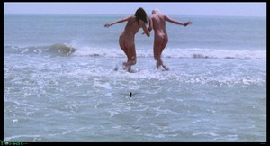 Pamela Stanford - Sexy Sisters (1977/US) Nude 1080p Ore3hzwg8wy0