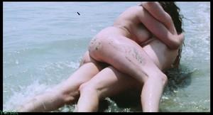 Pamela Stanford - Sexy Sisters (1977/US) Nude 1080p Zu9thnxirxg9