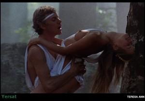 Teresa Ann Savoy @ Caligula(1979/US) 1080p 9wg736jx3s9u