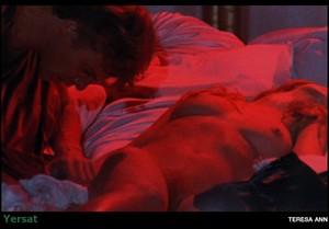 Teresa Ann Savoy @ Caligula(1979/US) 1080p A06cg8rcvhco
