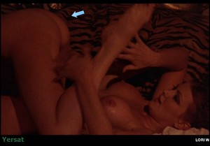 Teresa Ann Savoy @ Caligula(1979/US) 1080p Fgyg8ewof348