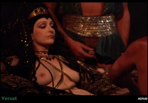 Teresa Ann Savoy @ Caligula(1979/US) 1080p Jo6hx2yah3xn