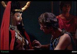 Teresa Ann Savoy @ Caligula(1979/US) 1080p Whprqixe0mi8