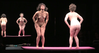 Celebrity Content - Naked On Stage - Page 3 H63litj76b0x