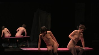 Celebrity Content - Naked On Stage - Page 3 Lwuapxvfspjk