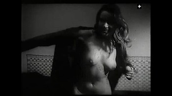 Nude Actresses-Collection Internationale Stars from Cinema - Page 3 Lcgmxwjf018e