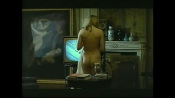 Nude Actresses-Collection Internationale Stars from Cinema - Page 3 C9gux72mhy6i