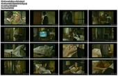 Nude Actresses-Collection Internationale Stars from Cinema - Page 3 Dormc3d29ktl