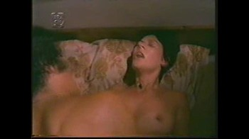 Nude Actresses-Collection Internationale Stars from Cinema - Page 3 1yz8jom27vlk