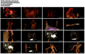 Celebrity Content - Naked On Stage - Page 3 Ylxbe7avm3c4