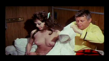 Naked Celebrities  - Scenes from Cinema - Mix 5acet04nqu65