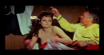 Naked Celebrities  - Scenes from Cinema - Mix Cbb8q9fcq3gi