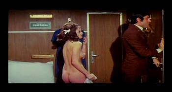 Naked Celebrities  - Scenes from Cinema - Mix Yad0spu4niob