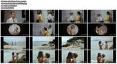 Naked Celebrities  - Scenes from Cinema - Mix 6w3jjr5imai5