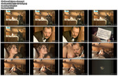 Naked Celebrities  - Scenes from Cinema - Mix 43cm2lc28t4t