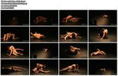 Naked  Performance Art - Full Original Collections Pbngqytajdo3
