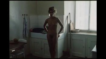 Naked Celebrities  - Scenes from Cinema - Mix E6hx9uy4atnr