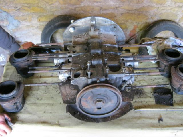 Restauration d'une 1303 de 1974 Img_0124-2c5e0a0