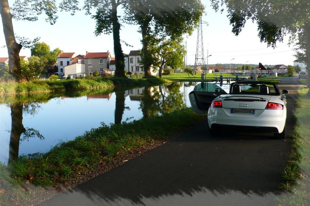 Mon Audi TT mk2 Roadster Sline Stronic Ibis P1040935-2cd5544