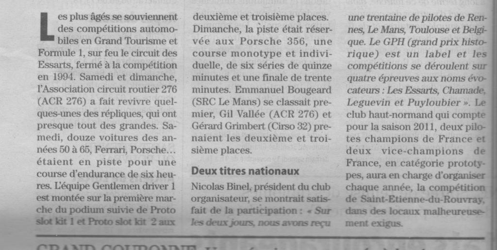 Grand Prix des Essarts (GPE) Articles-001-2eda7a0