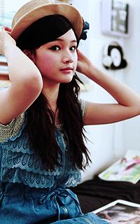 Kim Seul Mi [Ei-Yo] - 200*320 Avatar4-2b29a49