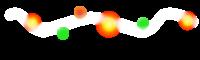 RP Tallulah =  el tigrillo vs Discoot ( Imagination et mémoires pour un examen ) S-parateurfete2-2ab7498