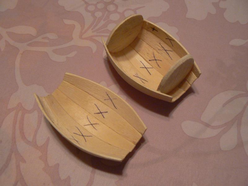 Tonneau de rhum pour le capitaine Jack Sparrow P1030459-31dae45