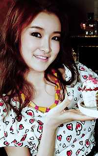 E-young [after school] - 200*320 Avatar2-29d5249