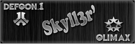 Présentation Skyll3r' Qli2-2d25172